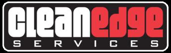 Clean Edge Services