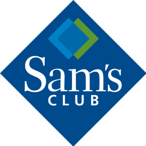 SamsClub900